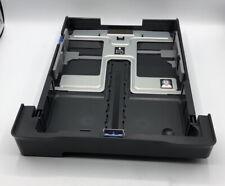 HP OFFICEJET PRO 8600 8610 8620 8630 PRINTER 100-SHEET PAPER TRAY CM751-40065