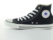 converse maschio scarpe