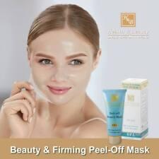 Beauty & Firming Peel - Off Facial Mask H&B Dead Sea Minerals Anti-Aging 100ml.