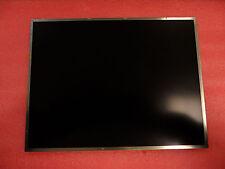 """14.1"""" CCFL LCD Screen For Lenovo Thinkpad T60 42T0368 42T0369 LTN141P4-L02"""