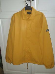 Penfield Overshirt Medium