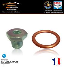 12 x Tapón de sump de aceite Citroen Peugeot OE PSA : 031118 - 031121