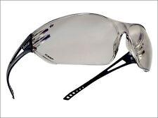 Bollé Seguridad-Slam Gafas De Seguridad-ESP