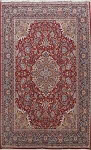 Floral Classic Turkish Oriental Area Rug Living Room Traditional Carpet 10x13