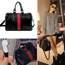 Women Handbag Shoulder Bag Tote Purse Leather Messenger Hobo Satchel Crossbody