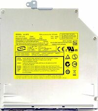 "0U456C Dell Vostro 1310 13.3"" DVD±R/RW CD-R/RW ODD Drive U456C UJ-875 GENUINE"