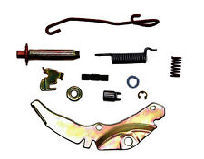 Drum Brake Self Adjuster Repair Kit Rear Right ACDelco Pro Brakes 18K42 Reman
