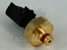 Engine Oil Pressure Sensor Formula Auto Parts OPS22