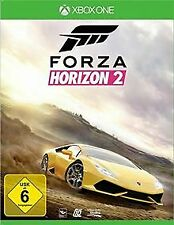 Forza Horizon 2-Standard Edition - [Xbox One] de MIC... | Game | estado bien