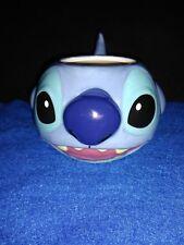 Lilo and Stich Coffee Cup
