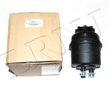 LAND ROVER DISCOVERY 1 1994-1999 ZF STEERING FLUID RESERVOIR PART: QFX000030