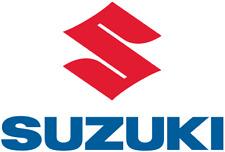 BLOCCASTERZO SUZUKI MARUTI M800 1988>1994 3710184870291