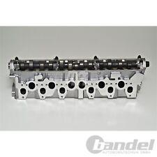 AMC ZYLINDERKOPF vormontiert  VW LT 28-35 I 40-55 I 2.4 D MOTORCODE: 1S 1G DW