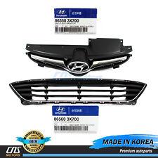 New Grille HY1036129C 865603Y500 for Hyundai Elantra 2014-2016