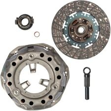 Clutch Kit-OE Plus AMS Automotive 05-004