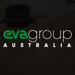 Evagroup Australia