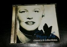 Peggy Lee CLASSICS & COLLECTIBLES 2 CDs 2003 Universal