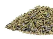 Herbes De Provence Custom Seasoning Blend, Salt Free, Organic ~ 2 oz.