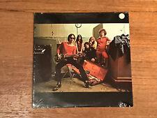 Flamin' Groovies SEALED LP - Teenage Head - Kama Sutra KSBS 2031 Original? 1971