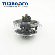 Turbocompresseur CHRA VW Golf V Jetta Passat Touran 2.0 TDI BMN BMR BUY BUZ