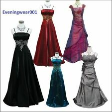 Elegant/Abende Größe 42 Damenkleider