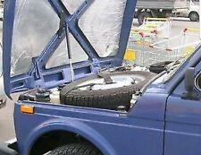 Haubendämpfer Gasdruckdämpfer Motorhaube - Lada Niva 21213, 21214