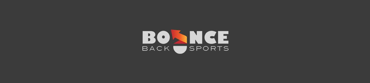 Bounce Back Sports