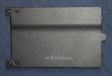 Festplatten Abdeckung HDD Cover HP 6730b 6735b  486292-001