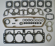 HEAD GASKET SET FITS VOLVO B18 1780cc 120 121 122 130 140 142 144 P1800 AMAZON