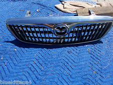 2000 MILLENIA GRILL OEM USED ORIGINAL MAZDA PART GRILLE FRONT 1999