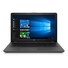 S0210676 HP Notebook HP 2HH10ES 250 G6 i3-6006U 8 GB 256SSD