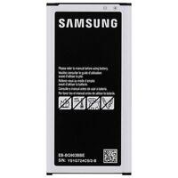 Samsung Batteria originale EB-BG903BBE per GALAXY S5 NEO G903F Nuova Ricambio