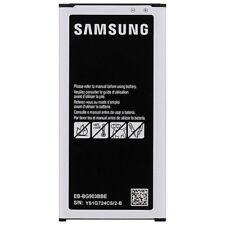 Samsung Battery Original EB-BG903BBE for Galaxy S5 Neo G903F New Spare Parts