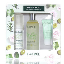 Caudalie Beauty Elixir Set NEW IN BOX