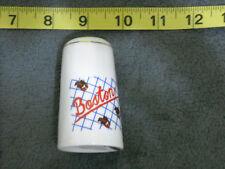 Boston Lobster Company Salt Shaker Decoration Memento Knicknack Souvenir