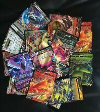 Lotto Carte Pokémon V Vmax GX EX ITA Tin Promo Gold Hyper Set Box Regno Glaciale