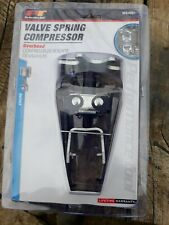 Performance Tool W84001 Overhead Valve Spring Compressor For Removing Springs