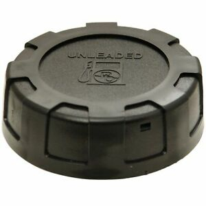 GENUINE OEM Toro Lawn Mower Fuel Gas Cap 88-3980 Commercial Z-Master Time Cutter