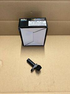 Berlt Crankshaft Crank Angle Sensor for Ford Focus Mk1 incl. ST170 & RS
