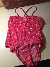 ef8795556f8db Lands' End Girls' Swimwear Size 4 & Up for sale | eBay
