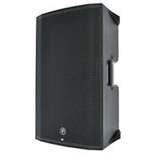 MACKIE THUMP 15 A cassa diffusore attivo amplificato professionale 1300 watt