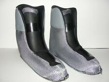 Kangaroo Jumps Jumping Bouncing Exercise Shoes Boots Replacement Liners Size 5