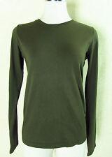 Figurbetonte Marc O'Polo Langarm Damenblusen, - tops & -shirts