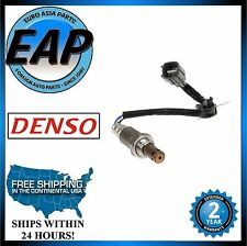 For ES300 RX330 RX350 Camry Solara Sienna 234-9043 DENSO AIR/FUEL Sensor NEW