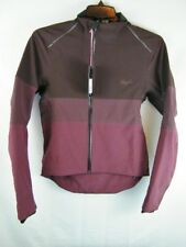New Rapha Cycling Special Edition Classic Winter Jacket Softshell Size Medium