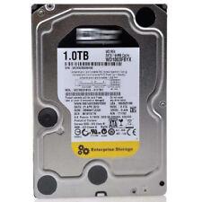 """Western Digital RE4 1TB WD1003FBYX 7200 RPM SATA 3.5"""" Desktop HDD Hard Drive"""