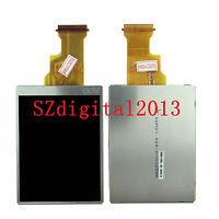 NEW LCD Display Screen For Fuji Fujifilm Finepix F50 fd Digital Camera Repair