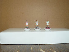 IRAN  WORLD CUP SUBBUTEO TOP SPIN TEAM