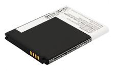 Batterie ~ LG C70 / D320 / D325 / D329 / H440 / H440N / MS323 / Spirit / BL52U