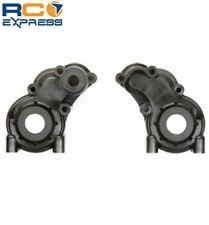 Tamiya Gear Case for Gear Differential FF03  TAM54398